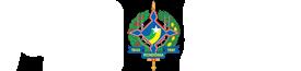 Logo do Estado de Rondônia